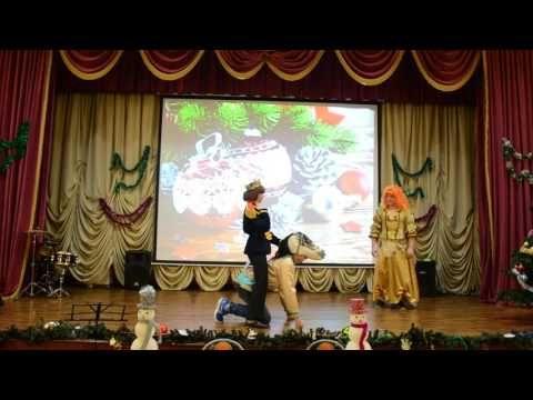 Scenka Pro Princa Konya Princessu I Kosheya Youtube Princessy