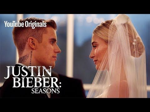 V I C T O R I A A1daily Instagram Photos And Videos Justin Hailey Hailey Bieber Wedding Hailey Baldwin