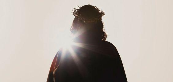 Більшість людей у всьому світі шукає вирішення проблем життя не в Ісусі Христі, а в політиці, науці і освіті. Чому?Я вважаю, це викликано частково тим, що ми проповідували слабкого,