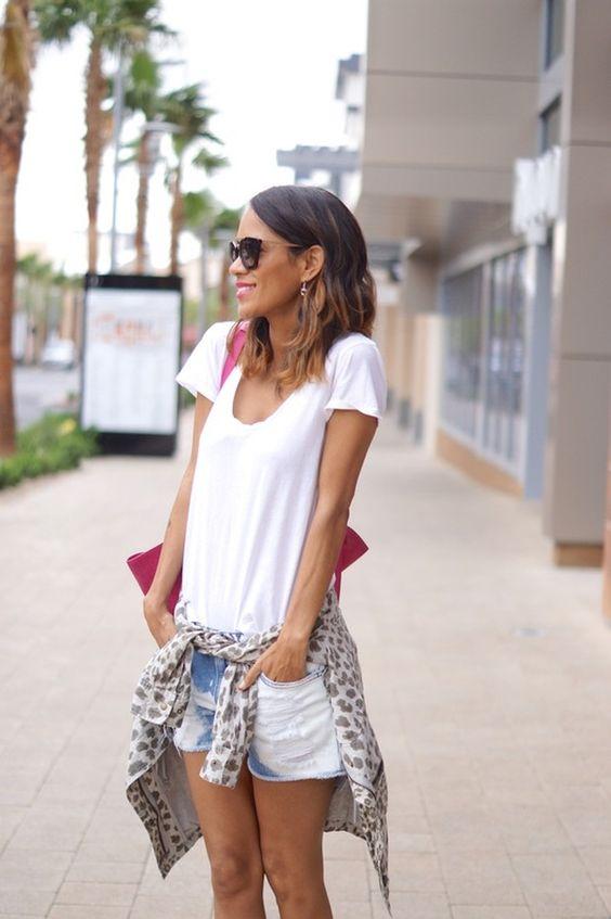 A Las Vegas Fashion Blog About Fashion, Style & Shopping By Marisela Altamirano - Diverse City Style