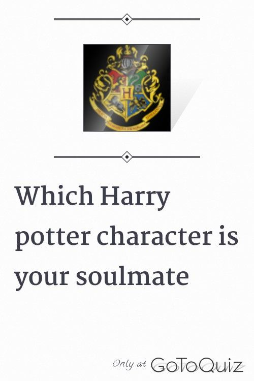 Pin On My Soulmate