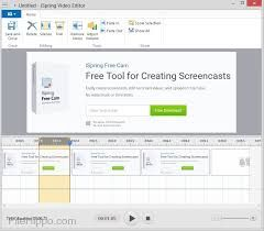 airy 2018 crack patch product key free download