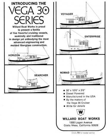 Wiring Diagram Boat Navigation Lights besides Fisher Wiring Diagrams in addition Bollard Replacement Parts furthermore Pontoon Wiring Diagrams moreover C er Wiring Harness. on wiring diagram for pontoon boat