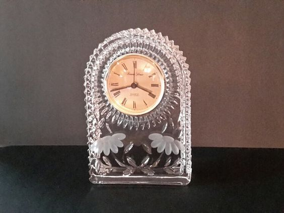 Image Result For The House With A Clock