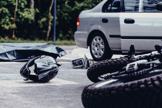 two wheeler insurance premium online