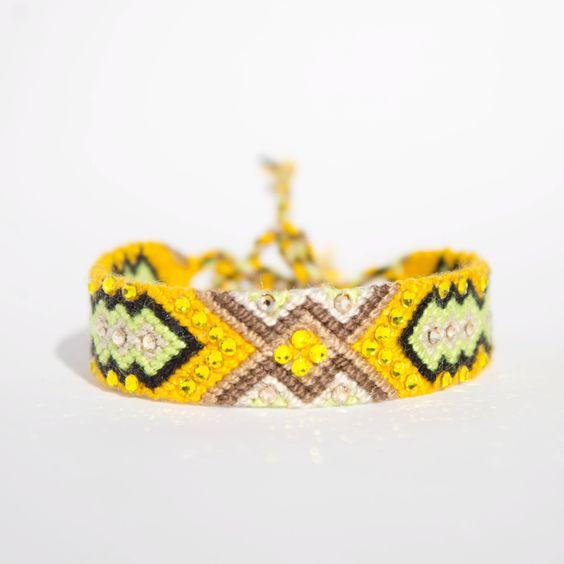 Wayuu Bee-u-tiful