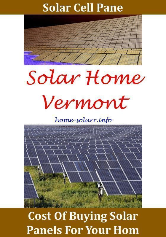Diysolarheater Solar Attic Fan Solarcost Residential Solar Cost Solar Power Solutions Solar Home Lighting System Ho Solar Cost Solar Energy Diy Diy Pool Heater