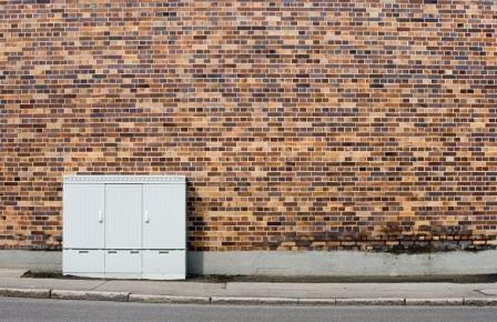 T-Aktie hat Anschluss gefunden: http://www.plusvisionen.de/20_12_2013/t-aktie-vor-grosser-bodenbildung/