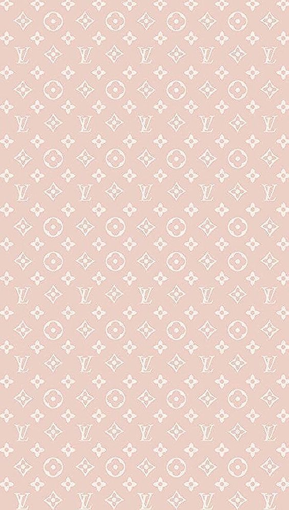 Pin On Rose Gold Wallpaper Backgrounds Pink Wallpaper Iphone Aesthetic Iphone Wallpaper Iphone Wallpaper Vsco