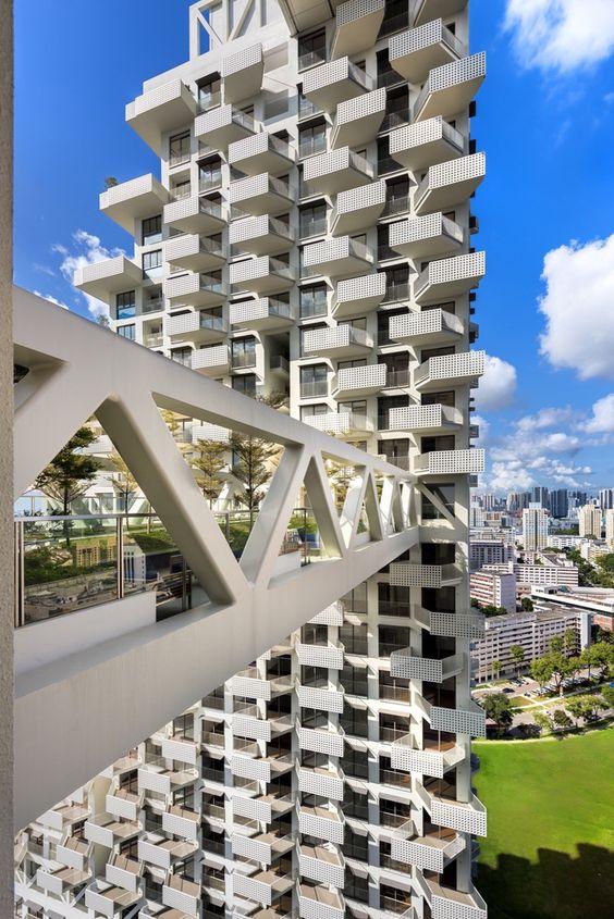 woha breathing architecture pdf