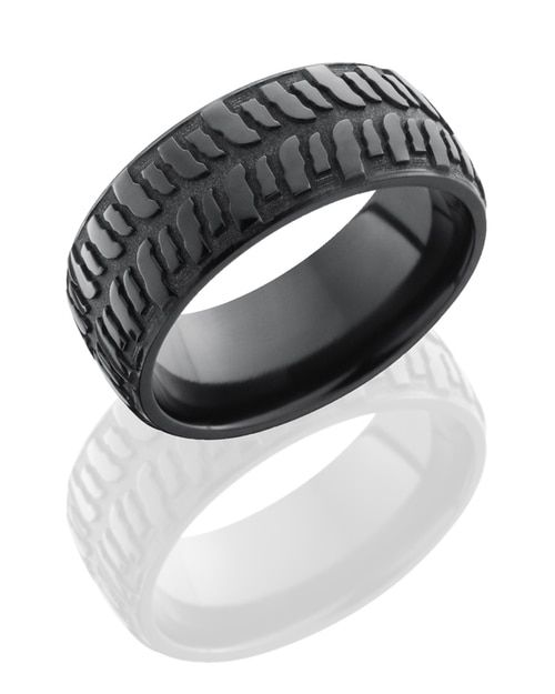 Tire Tread Wedding Rings Camokix Wedding Rings Tire Rings My Engagement Ring