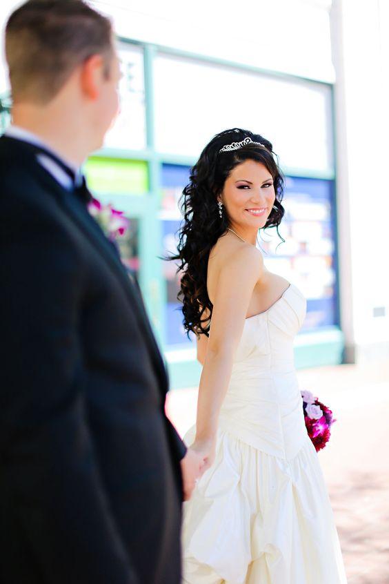 Chuck Carrie Columbia Club Wedding 082 #JPParkerFlowers #FlowerPower