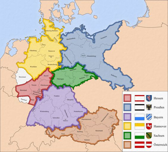 Germany The Roosevelt Plan FDRs Post WWII Proposal – Divided Germany Map