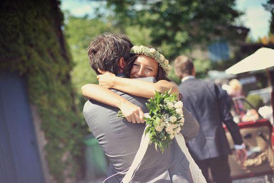 matrimonio anni 70 a tema pomodori - l photography-15