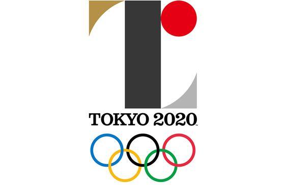 tokyo olympics 2020 logo - Google Search