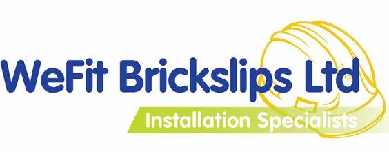 Nationwide Interior Feature Walls & Exterior Cladding Installation Services