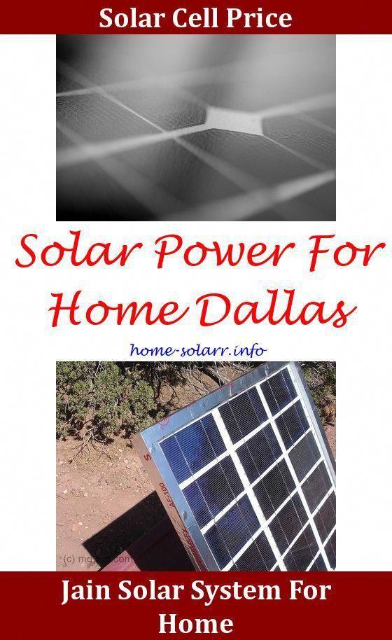 Latest Solar Panels Solar Ideas For Your Home Solar Energy Solar Panels Solar Energy Used For Electricity Solar Energy Sys Solar Power House Solar Solar Panels
