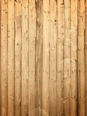 Background Papan Kayu Hd : background, papan, Tablón, Madera, Imagen, Fondo, Pemotong, Kayu,, Warna, Terang,, Latar, Belakang