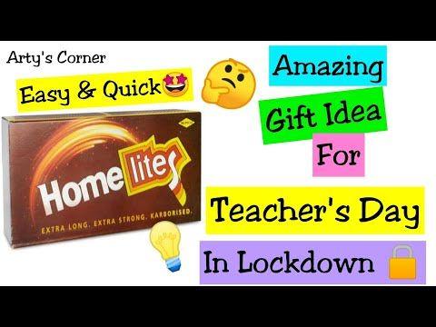 Pin On Teachers Day