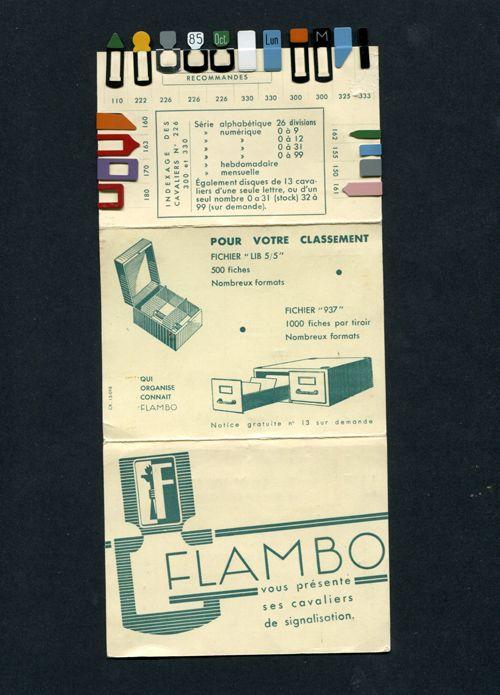 #design #vintage #typography #paper