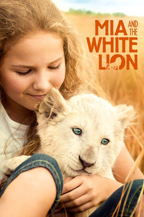 Mia Et Le Lion Blanc Stream Complet : blanc, stream, complet, Cleopatra, Magyar, Premier, #Hungary