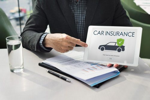 Finding Out The Cheap And Exclusive Car Insurance Policies With