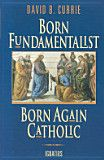 "Catholicism and fundamentalism: the attack on ""Romanism"" by ""Bible Christians"" - Karl Keating - Google Books"
