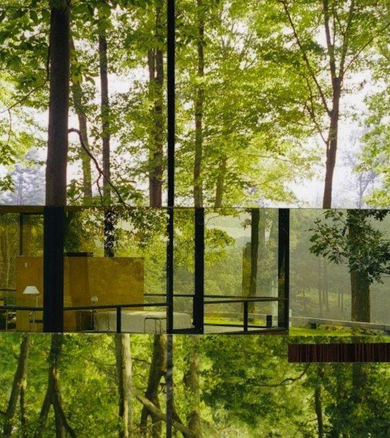 Isabella Stewart Gardner Museum Landscape Design