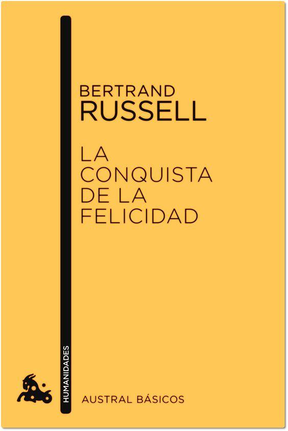 La conquista de la felicidad, PDF