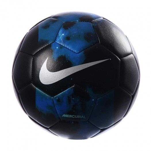 Image Result For Real Madrid Nike