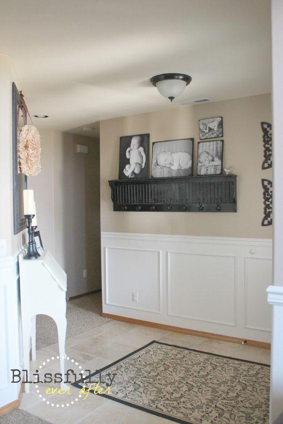porch entryway front door entry mudroom entryway front doors entry. Black Bedroom Furniture Sets. Home Design Ideas