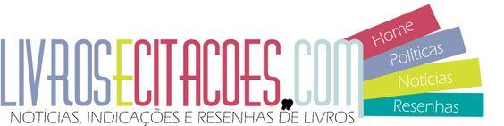 Confira a lista de alguns dos livros e sagas que serão lançados no Brasil | Livros e Citações
