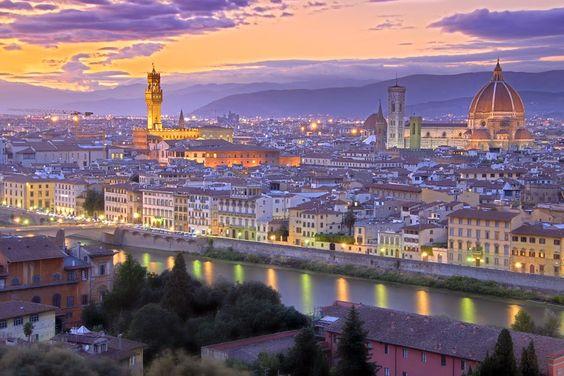 Vuelos baratos a Roma desde España - http://www.absolutroma.com/vuelos-baratos-a-roma-desde-espana/