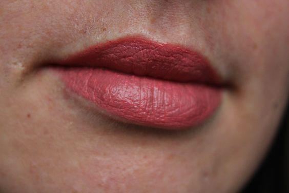 Dear My Wish Lips Talk – nouveaux rouges Etude House ! | Boîte à Sucres #DearMyWishLipsTalk #etudehouse #lipstick #kinoko #boiteasucres