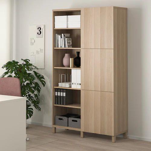 meubles rangement salon ikea ikea