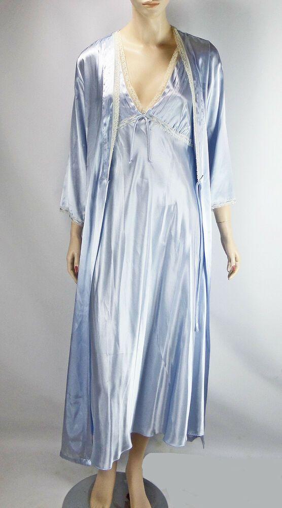 Size Medium Vintage Black Nightgown Jones New York Nightgown Vintage Short Black Nightgown Floral Lace Nightie