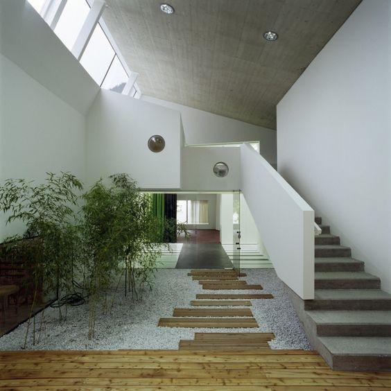 KIGA / AllesWirdGut Architektur