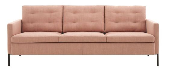 am nager un petit salon canap convertible petit canap. Black Bedroom Furniture Sets. Home Design Ideas