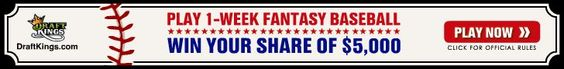 Major League Baseball Podcasts | MLB.com: Fan Forum