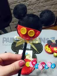 Resultado de imagem para imagens do mickey mouse