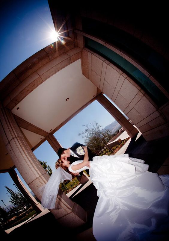 Wedding Picture Ideas  IMG_0102.jpg