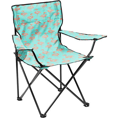 Tropix brings the spirit of the beach in a casual, approachable - sillas de playa