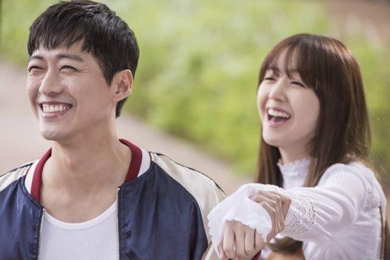 Phim Cô Gái Đáng Yêu - Co Gai Dang Yeu