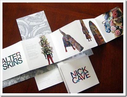 Resultado de imagen de diseño catalogos ejemplos