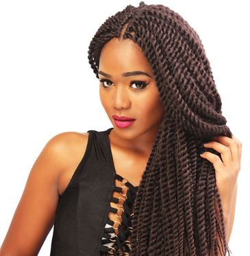 26 Top Concept Hairstyle For Round Face Kenya Hairstyles For Round Faces Mambo Hair Braids Hairstyles Pictures