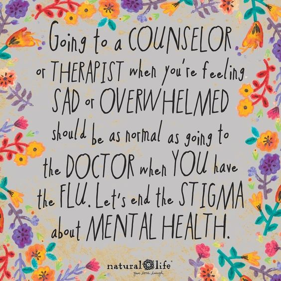 May is Mental Health Awareness month! Let's all reduce the stigma of anxiety disorders! How? By talking about yours and not being scared to get or ask for help! We are so passionate about the subject that we have a FEARLESS collection of treasures that GiveBack to a local organization helping people with anxiety disorders!
