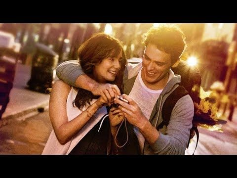 Quando Torna L Amore Film Indiano Completo Youtube Film Nuovi Film Film Indie