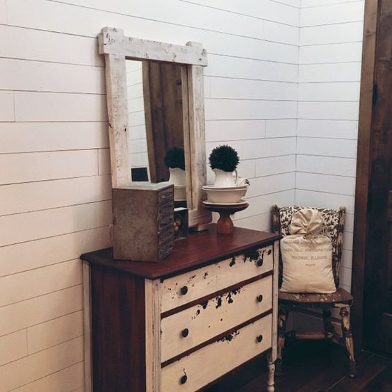 Beautiful Love And Joanna Gaines On Pinterest