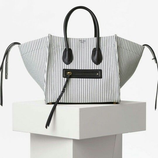 celine handbags clutch frame doctor khaki grey hot