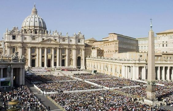 História, fé, luxo e serviços impecáveis tornam Roma um dos destinos perfeitos para casamentos